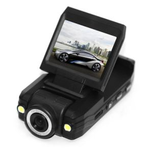 Product HD1080p Night Vision Camera Camcorder Car Black Box Car DVR Car Camera eyhinnreg moreover Automobile Tracking Gps together with Rc 6201 Mini Hidden Ip Camera as well Micro Tracker Iii Ext Extended Battery Real Time Tracking Device further 1012 Dr650gw Hd Ir Two Channel Blackvue Fitted Dashcam. on best gps tracker for car html