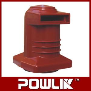 caixa do contato da resina 1250-2000A Epoxy (Chn3-10q/190)
