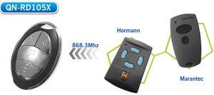 Hormann duplicateur à télécommande de 868.3 mégahertz