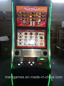 Best slot machines at harrah's cherokee 2019