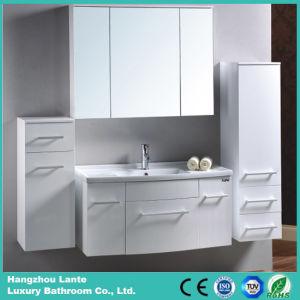 Gabinete de cuarto de MDF Moderno (LT-C8048)