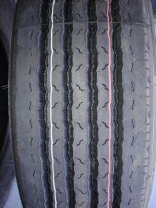 中国の上のブランドの放射状のトラックのタイヤ(275/70R22.5)