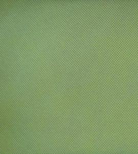 Adesivo-Bonded Fabric (TR-003) para Shoes Materials