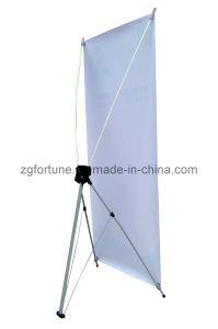 Carrinho padrão da bandeira de Coreia X (FZS-X-13)