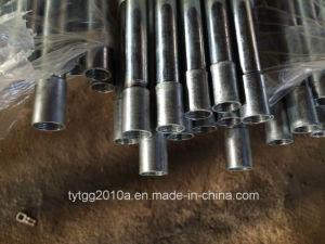 최신 복각 직류 전기를 통한 엄밀한 강철 도관 (UL6)