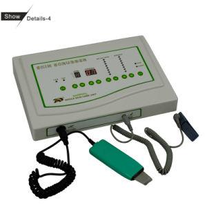 Machine de beauté d'épurateur de peau (IPS200c)