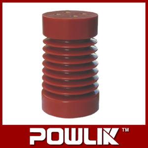 Isolador de epóxi (TG1-10Q)
