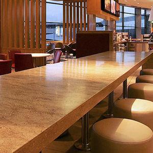 현대 바 가구 백색 돌 음식 바 테이블 – 현대 바 가구 백색 돌 ...