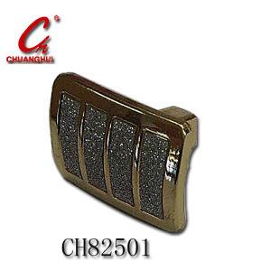 ノブの家具のキャビネットの引きのハンドル(CH82520)