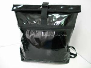 Impermeable Fashion Sport lona del hombro mochila - 23