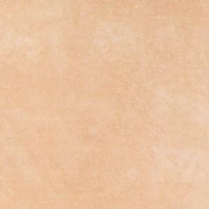 Taille glacée rustique de carrelages de porcelaine dans 60X60cm Dh6021
