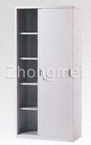 Module de porte coulissante (LKD-0918L)
