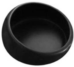 Personifizierte keramische Haustier-Schüssel, Haustier-Produkt