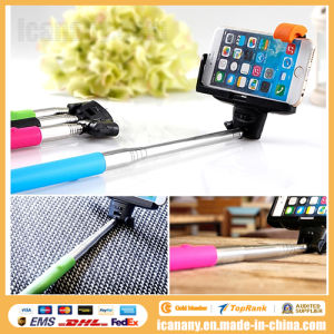 kjstar wireless autofoto palillo monopod para iphone samsung z07 5 kjst. Black Bedroom Furniture Sets. Home Design Ideas