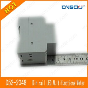 D52-2048 инструкция - фото 9