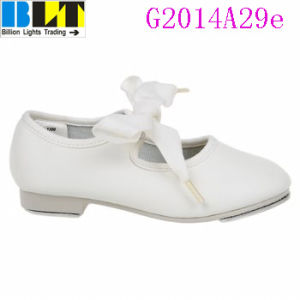 Blt Girl's Casual Casual Tap Dance Style Shoes