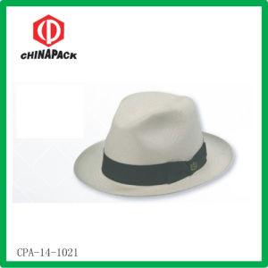 White Cowboy Hat (CPA-14-1021)