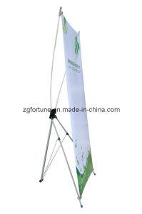 Carrinho padrão da bandeira do coreano X (FZS-X-13)