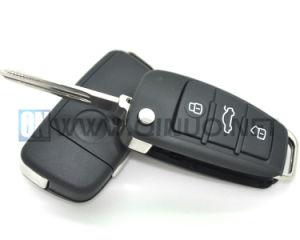 VW en gros B5 Car Remote Key Control Duplicator avec Flipkey