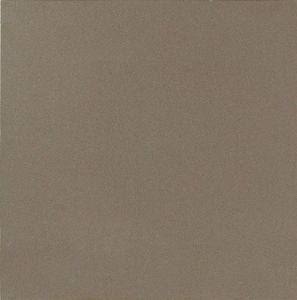 Tuiles de porcelaine de Matt de sel et de poivre (QR6304M)