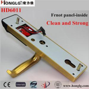 serrure de porte lectronique 304 en acier inoxydable sans cl hd6011 serrure de porte. Black Bedroom Furniture Sets. Home Design Ideas