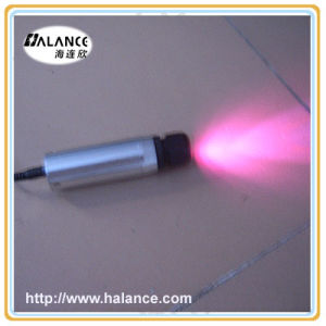 3W RGB Fiber Optic LED Light Source