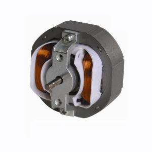 환기 팬 220V AC 팬 모터 – 환기 팬 220V AC 팬 모터에 의해 제공 ...