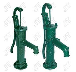 Bomba de agua manual jbsa bomba de agua manual jbsa - Bomba manual de agua ...