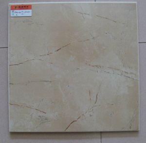 40X40cm Rustic Ceramic Floor Tiles (B471)