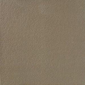 Tuiles Polished de porcelaine de sel et de poivre (QR6304S)