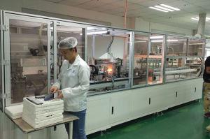 Direct Module van de Efficiency van de Verkoop de Hoge Poly Zonne250W (gp-250p-60)