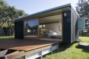 Habitaciones prefabricadas habitaciones prefabricadas - Habitaciones prefabricadas precios ...