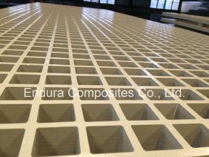 grilles moul es par fibre de verre pour la surface plate plate de chemiccal grilles moul es. Black Bedroom Furniture Sets. Home Design Ideas