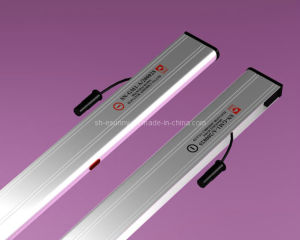Two-Diode Elevator Light Curtain mit Safety Edge (SN-GM1-Z/09192P)