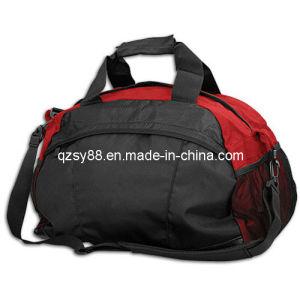 Saco da bagagem do esporte do saco do curso da forma (SYTR-018)