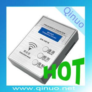 200MHz ~ 1GHz largeur fréquence compteur pour serruriers