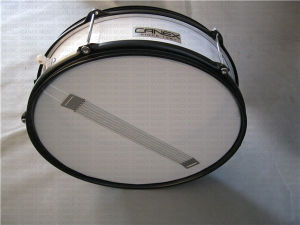Percussion Marchale / Percage Marchand (CXMB-1072)