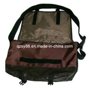 Saco do mensageiro do ombro do lazer (SYSD-001)