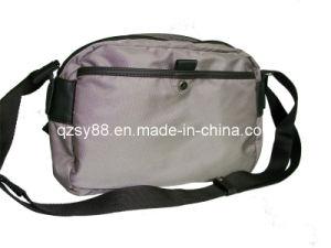 Saco de ombro relativo à promoção -18 do lazer do saco do curso