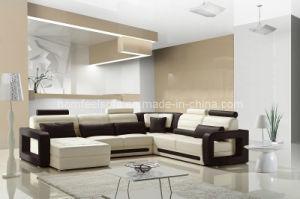 Mueble moderno italiano - Mueble italiano moderno ...