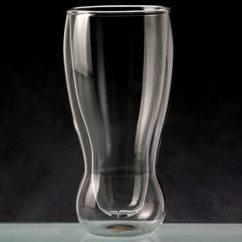 Kop 001 van het glas
