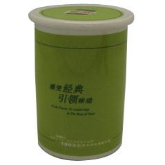 De ceramische Mok van de Koffie van de Mok met Dekking