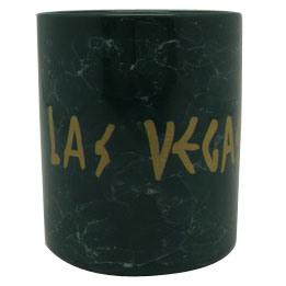 De in het groot Aangepaste Mok van de Koffie van de Mok van Diverse Kleuren Ceramische