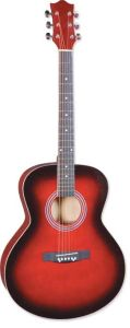 Guitare acoustique, instruments musicaux (CMAG-E110-41)