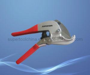Coupeur de pipe de PVC