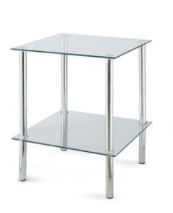 코너 테이블 & 전화 테이블 & 작은 테이블 (C015) – 코너 테이블 ...