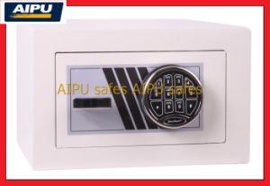 Safes électronique pour Home et Office avec Fireproof Protection (Scf0914e)