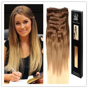 Alle Produkte Zur Verf Gung Gestellt Vonvirgin Style Remy Hair Fashion Company Limited