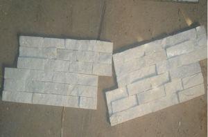 Rivestimento decorativo pareti frusta per impastare cemento - Rivestimento decorativo pareti ...
