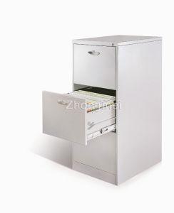 Meuble d'archivage vertical (LKF-0410)